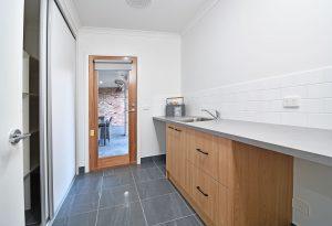 New home plumbing by Neave Plumbing Albury and Wodonga